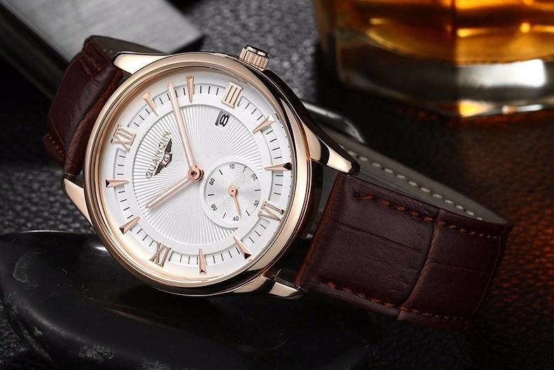 cce8d6961d4 Pánské hodinky