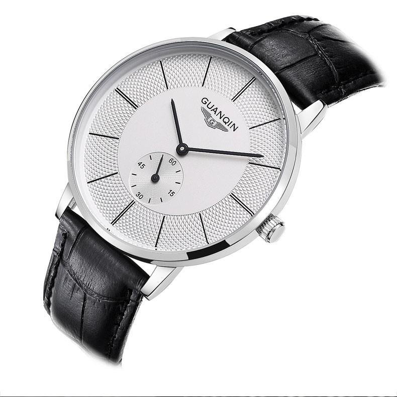 Pánské hodinky 99365fb682