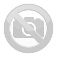 Pánská zimní čepice Gorro 4499691573